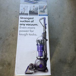Dyson Ball Animals 2 (new Sealed )gor Sale for Sale in Costa Mesa, CA