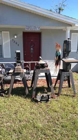 Craftsman for Sale in Holiday, FL
