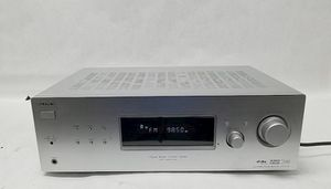 Sony FM Stereo Receiver STR-K790 for Sale in Bakersfield, CA