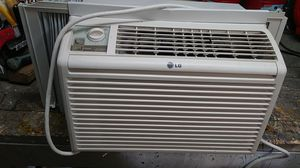 Windows AC LG for Sale in Lawrenceville, GA