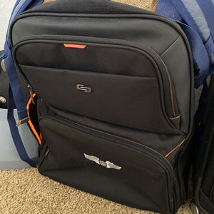 Backpack for Sale in Homestead, FL