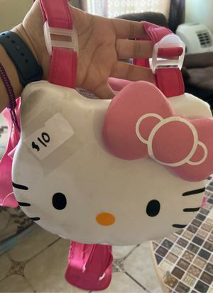 Hello kitty baby buoyancy for Sale in Los Angeles, CA