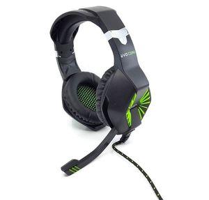 Evo Core BAD ASS Headphones for Sale in Wichita, KS