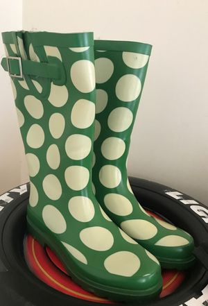Rain Boots for Sale in Upper Darby, PA
