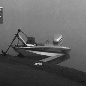 1983 HydraSports Bass Boat 17.5ft 235hp Evinrude for Sale in Joelton, TN