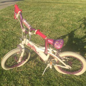 Schwinn Jasmine 12 inch Kids Bike for Sale in Garden Grove, CA