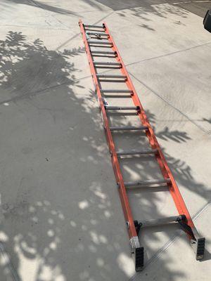 Ladder 12ft for Sale in Oceanside, CA