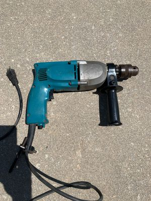 Power drill for Sale in Richlands, NC