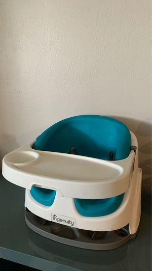 Kids High chair for Sale in Houston, TX