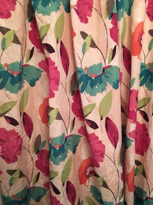 Shower curtain - new for Sale in Columbia, SC
