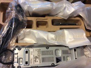 Sony wireless surround kit for Sale in San Diego, CA