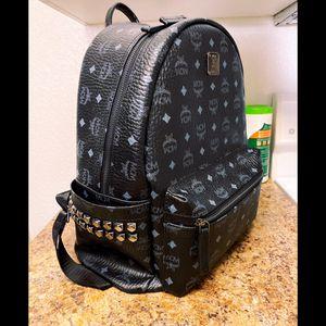 Black Stark Backpack for Sale in San Diego, CA