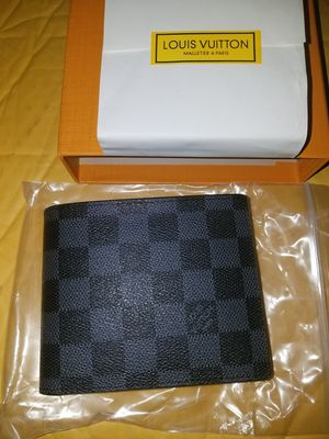 LV wallet for Sale in Salinas, CA