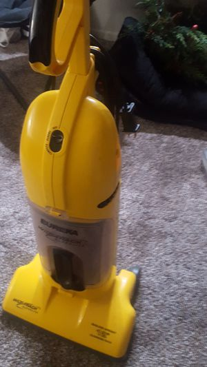 Vacuum cleaner for Sale in Santa Ana, CA