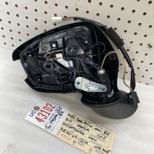 2013 2014 MAZDA CX5 CX-5 RIGHT SIDE POWER MIRROR OEM for Sale in Lynwood, CA
