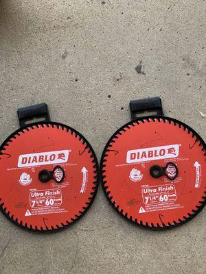 Nuebos for Sale in Visalia, CA