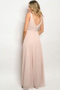 Prom dress for Sale in Orlando, FL