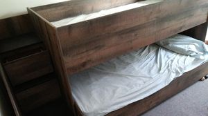 Roll away bunk beds for Sale in North Tonawanda, NY