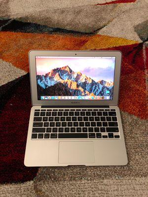 """Apple MacBook Air 11.6"""" Laptop Model A1370 for Sale in Berwyn, PA"""