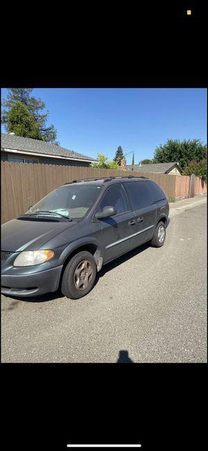 Dodge for Sale in Stockton, CA