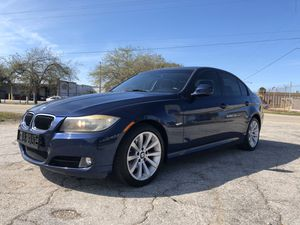 2011 Bmw 328i for Sale in Fort Myers, FL
