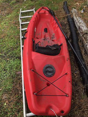 Kayak for Sale in Suffolk, VA