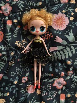LOL Surprise Doll for Sale in Stockton,  CA