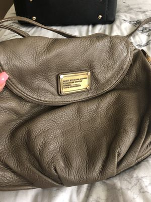 Marc by Marc Jacobs bag for Sale in Las Vegas, NV