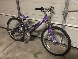 Girls trek bike inn exellent condition for Sale in Nashville, TN