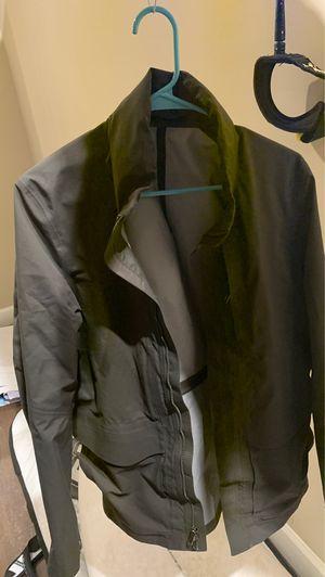 Lululemon rain jacket for Sale in VA, US