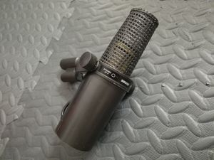 Vintage Shure SM7 Broadcast Studio Dynamic Microphone without case for Sale in Miami, FL