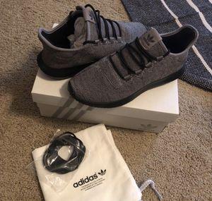 Adidas Customs for Sale in Nashville, TN