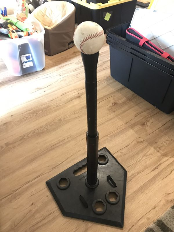 Junior Baseball gear for sale, barely used