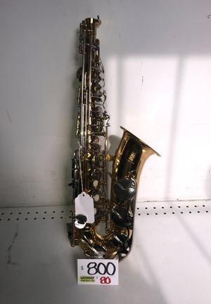 Saxophone for Sale in Dallas, TX