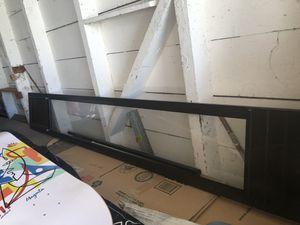 Petsafe patio panel pet door for Sale in Belmont, CA