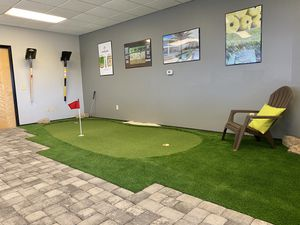 Brand New Turf for Sale in Goodyear, AZ