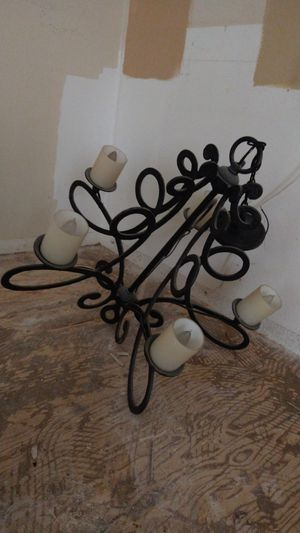 Chandelier lights for Sale in San Diego, CA