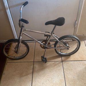 Small Bike for Sale in Compton, CA