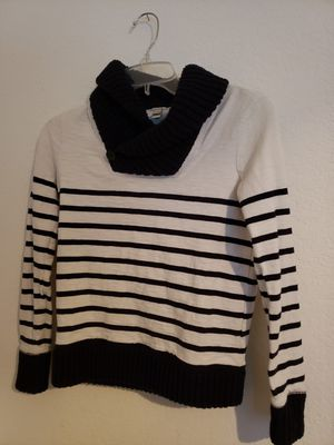 J crew sweater for Sale in Tempe, AZ