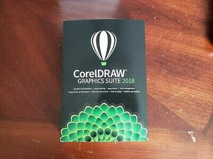 Coreldraw Graphics Suite Software for Sale in West Palm Beach, FL
