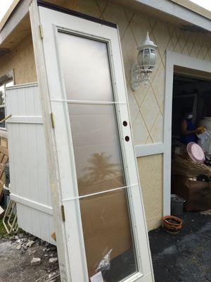 Door for Sale in Fort Lauderdale, FL