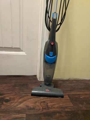 Bissell vacuum cleaner for Sale in Pulaski, TN
