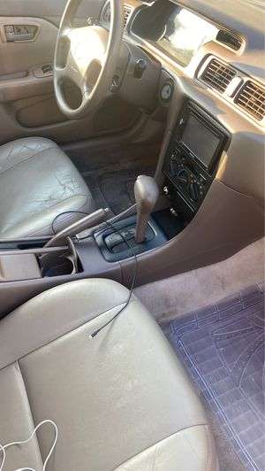 1999 Toyota Camry for Sale in Kenner, LA