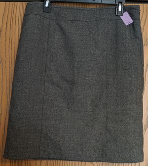 Apt 9 size 12 skirt for Sale in Grove City, OH