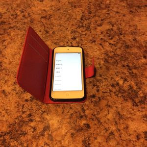 iPod Touch 6 Generation for Sale in Winter Haven, FL