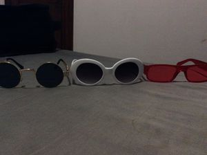 Sunglasses for Sale in Shelton, CT