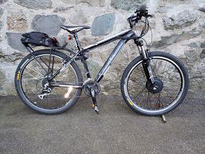 Commuter Ebike for Sale in Brookline, MA