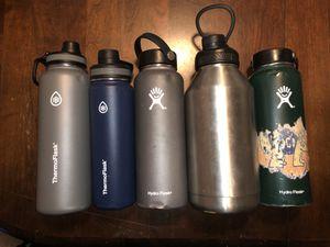 Hydroflasks for Sale in Newport Beach, CA