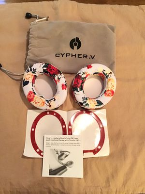 Beats Solo 2&3 / Studio 2&3 replacement ear pads for Sale in Bell, CA