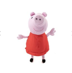 Peppa Pig Plush Backpack for Sale in Stanton, CA